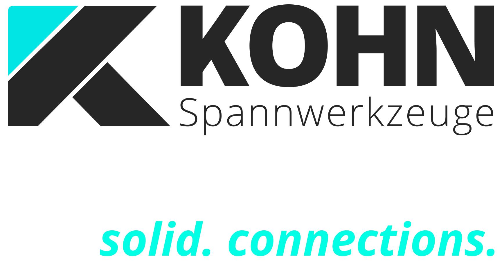 Kohn Spannwerkzeuge GmbH