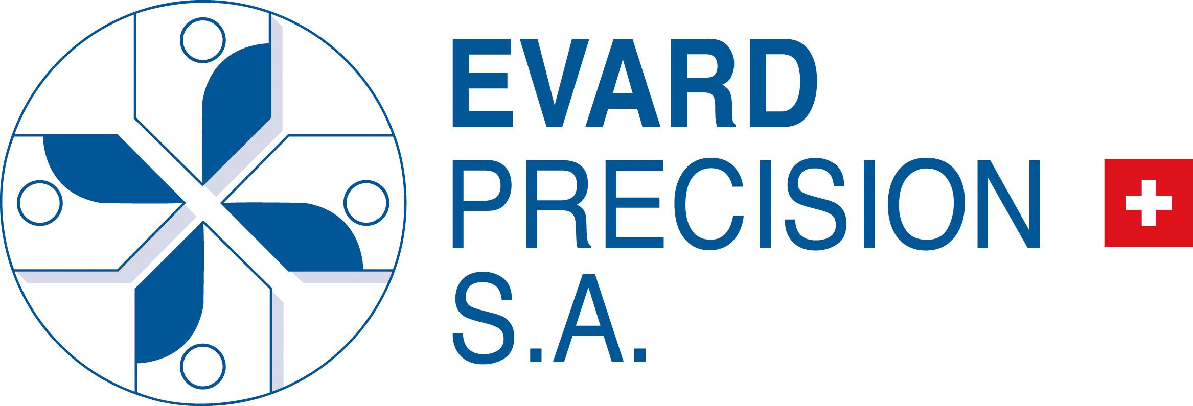 EVARD Precision SA
